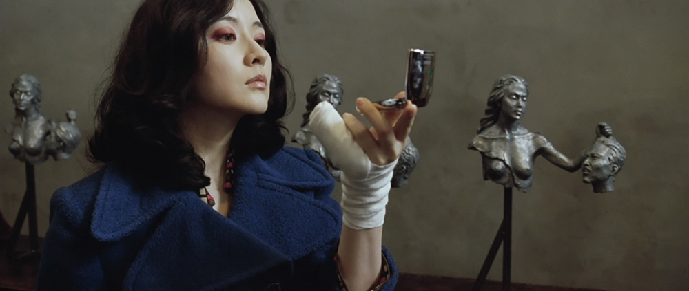 Scena tratta da Chinjeolhan Geumjassi