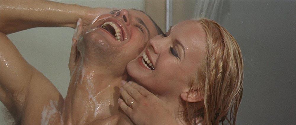 Scena tratta da Orgasmo